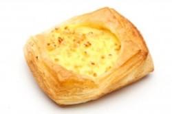 Deense crèmekoek - Bakkersonline
