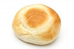 Mastellen - Bakkersonline