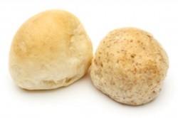 mini sandwiches wit - Bakkersonline
