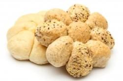 Margriet bruin - Bakkersonline