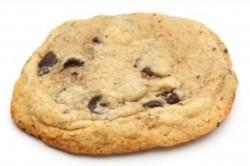 American cookie - Bakkersonline