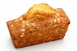 Botercake klein - Bakkersonline