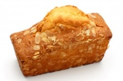 Botercake groot - Bakkersonline