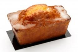 Citroencake groot - Bakkersonline
