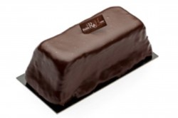 chocoladecake medium - Bakkersonline