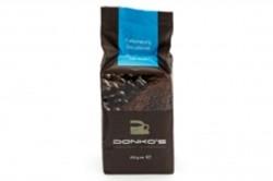 Donko s koffie - Bakkersonline