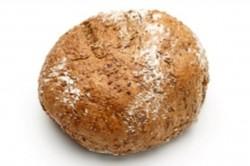 8-granenbrood niet gesneden - Bakkersonline