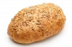 Mayabrood wit niet gesneden - Bakkersonline