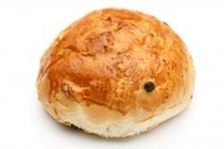 Half suiker/rozijnenbrood nt gesneden - Bakkersonline