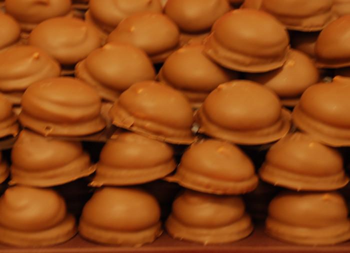 Meloww cake* - Bakkersonline