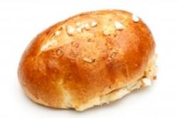 Suikerbrood klein niet gesneden - Bakkersonline