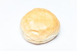 Wit rond - Bakkersonline