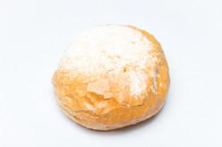 Wit boeren - Bakkersonline