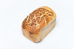Tijgerbrood - Bakkersonline