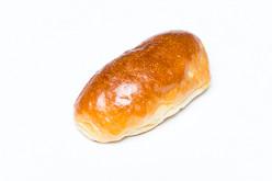 Sandwich - Bakkersonline