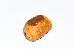 Chocoladekoek - Bakkersonline