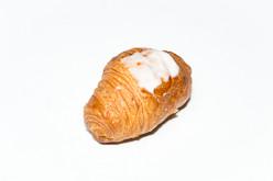 Boterkoek - Bakkersonline