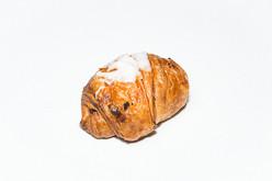 Boterkoek met rozijnen - Bakkersonline