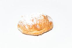Crèmekoek suiker - Bakkersonline