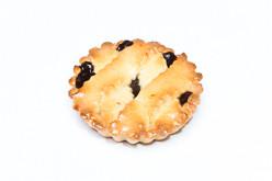Tartelette pruimen - Bakkersonline