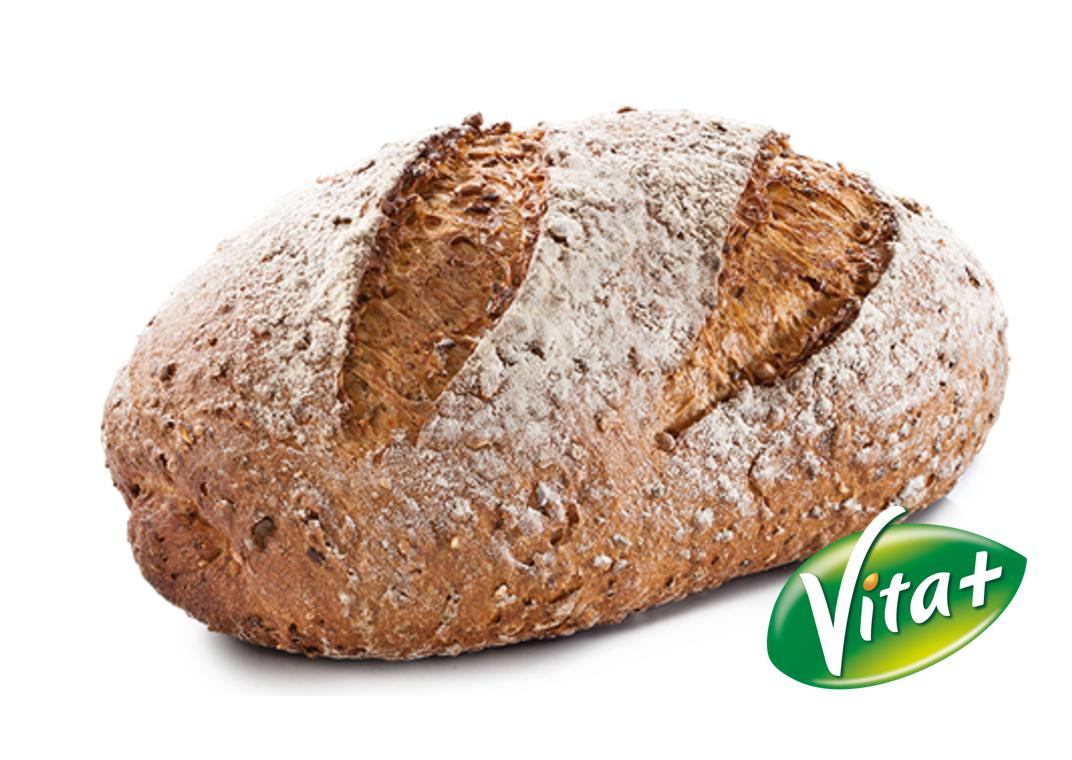 Vita+ Havermout - Bakkersonline