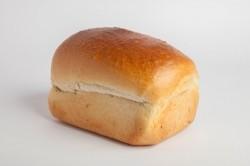 Wit brood lang - Bakkersonline