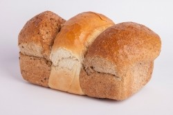 Drielingbrood 800g - Bakkersonline