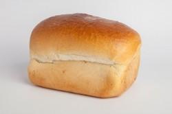 Wit brood zonder zout - Bakkersonline