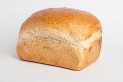 Bruin brood zonder zout - Bakkersonline
