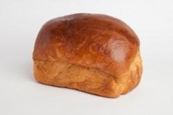 Koekebrood - Bakkersonline