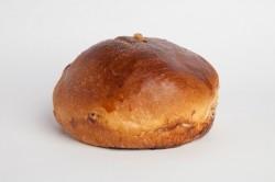 Suikerbrood 400g - Bakkersonline