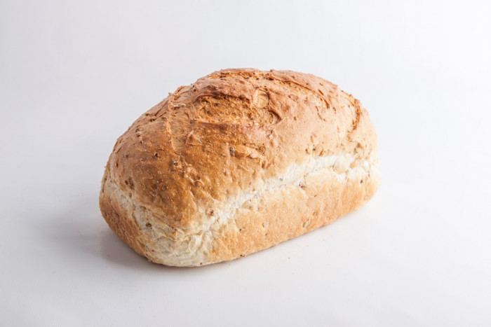 6-granenbrood - Bakkersonline
