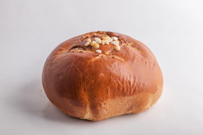 Suikerbrood klein - Bakkersonline