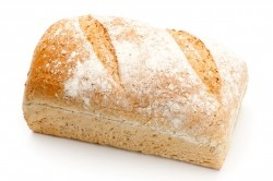Lichtgrof boerenbrood bruin - Bakkersonline