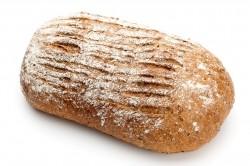 Sportingbrood - Bakkersonline