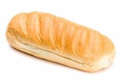 Lang wit gallet - Bakkersonline