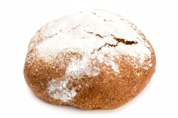 Roggebrood - Bakkersonline