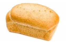 Fijn tarwe - Bakkersonline