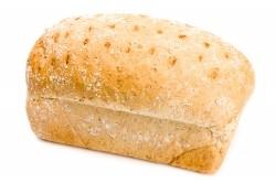 Natuur brood - Bakkersonline