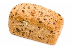 Notenbrood - Bakkersonline