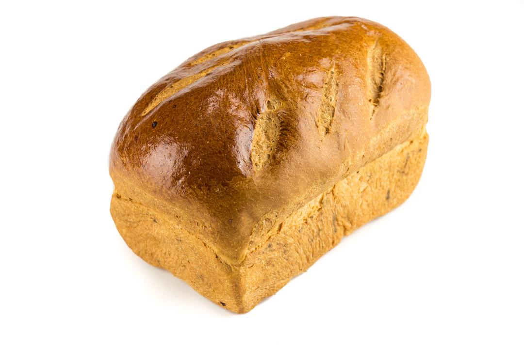 Melkbrood - Bakkersonline