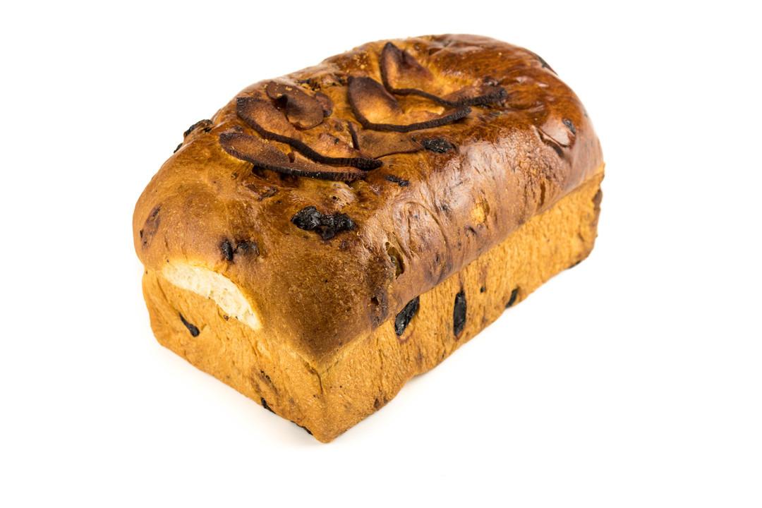 Appelbrood - Bakkersonline
