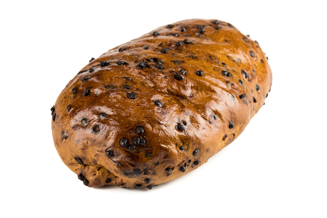 Chocoladebrood - Bakkersonline