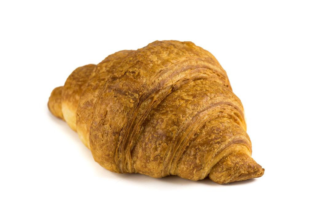 Croissant - Bakkersonline