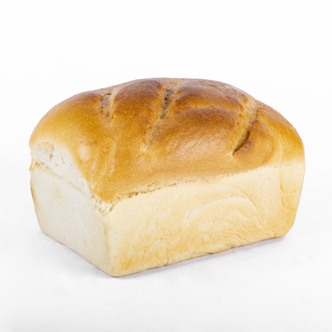 Groot Wit Carré - Bakkersonline