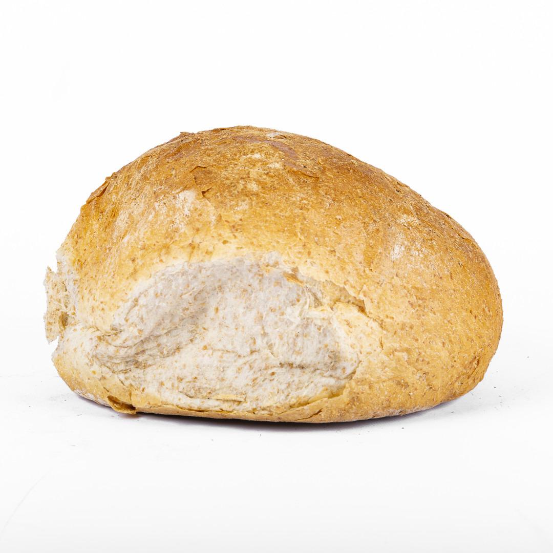 Groot Bruin Boerenbrood - Bakkersonline