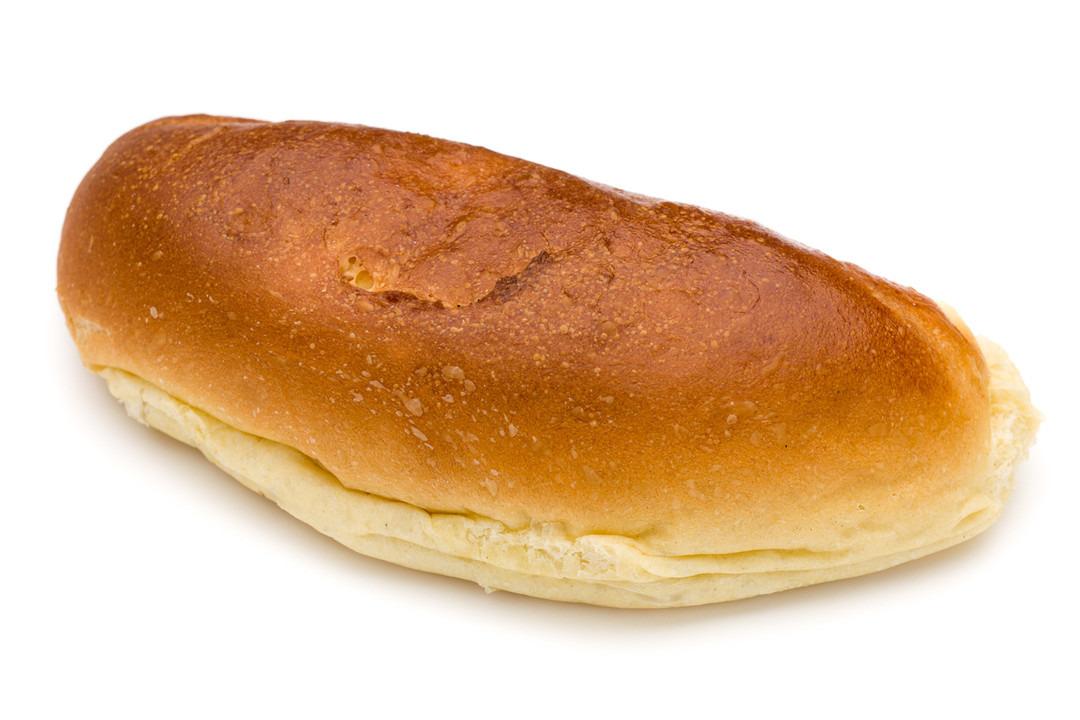 Sandwiches Met Suiker - Bakkersonline