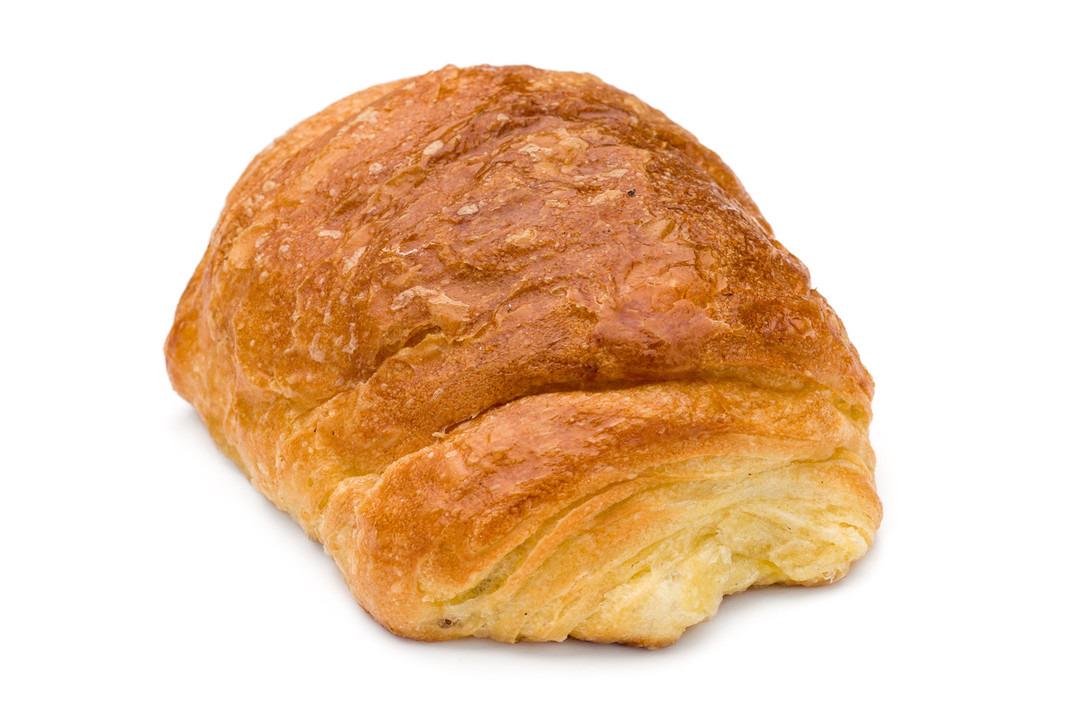 Boter Zonder Rozijnen - Bakkersonline