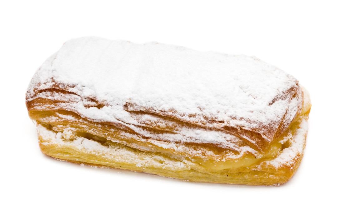 Vierkante Suiker - Bakkersonline