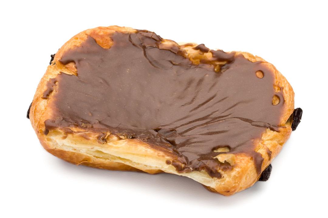 Chocoladekoek Chocolade - Bakkersonline